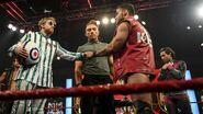 9-24-20 NXT UK 7