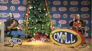 CMLL Informa (December 30, 2020) 11