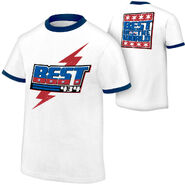 CM Punk 434 Special Edition Youth T-Shirt