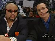 February 19, 2008 ECW.00012