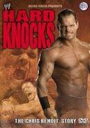 Hard-Knocks-Chris-Benoit-Story