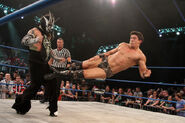 Impact Wrestling 4-17-14 6