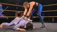 June 24, 2020 NXT results.21