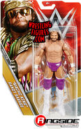 Macho Man Randy Savage (WWE Series 76)