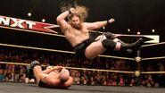 NXT 5-3-17 8