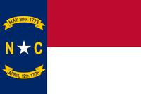 North Carolina Flag.png