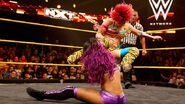 November 4, 2015 NXT.4