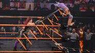 October 28, 2020 NXT 29