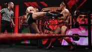 October 29, 2020 NXT UK 13