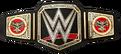 WWE World Heavyweight Championship 20August2014
