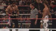 10 Biggest Matches in WrestleMania History.00067