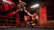 11-7-18 NXT UK 8