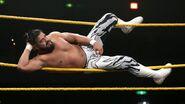 12.3.16 NXT Live.2