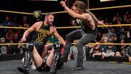 2-20-19 NXT 7