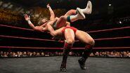 2-20-20 NXT UK 26