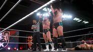 4-17-19 NXT UK 7