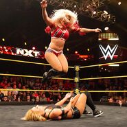 6-29-16 NXT 3