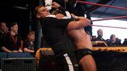 7-3-19 NXT UK 27