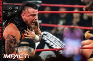 8-11-21 Impact 11
