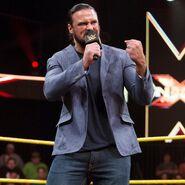 8-30-17 NXT 2