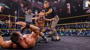 8-31-31 NXT 23