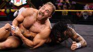 9-16-20 NXT 29