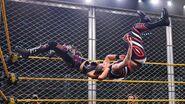 9-8-20 NXT 24