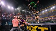 April 13, 2021 NXT results.39