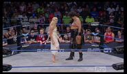 August 10, 2017 iMPACT! results.00008