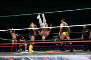 CMLL Domingos Arena Mexico 7-14-19 32