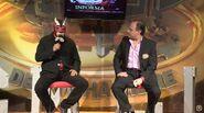 CMLL Informa (February 4, 2015) 11