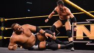 January 22, 2020 NXT results.33
