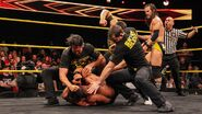 January 9, 2019 NXT results.17