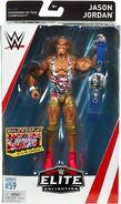 Jason Jordan (WWE Elite 59)