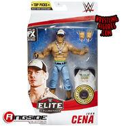 John Cena (WWE Elite Top Picks 2022)