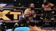 June 10, 2020 NXT results.15