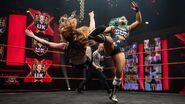 May 13, 2021 NXT UK 15