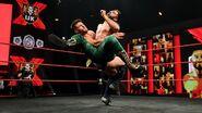 November 26, 2020 NXT UK 6