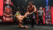 November 5, 2020 NXT UK 19