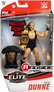 Pete Dunne (WWE Elite 75)