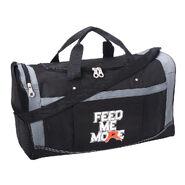 Ryback Gym Bag