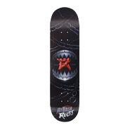 Ryback Skateboard Deck