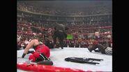 The Undertaker's WrestleMania Streak.00008