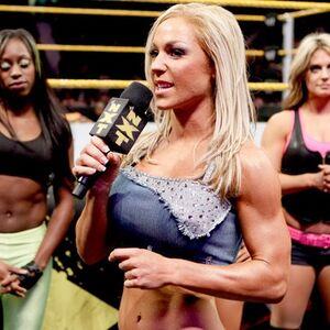 WWE NXT 10-5-10 026.jpg