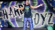WWE World Tour 2017 - Brighton 8