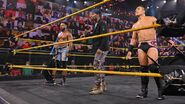 10-14-20 NXT 7