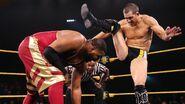 10-2-19 NXT 41