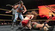 12-26-18 NXT 9