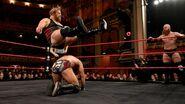 12-26-18 NXT UK 2 1
