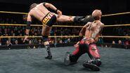 2-13-19 NXT 23